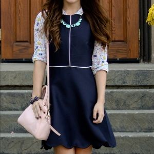 Camilyn Beth Dress Size 10 from Lilly Pulitzer